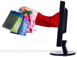 compras internet
