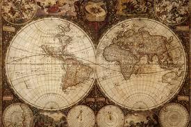 historia herbolarios