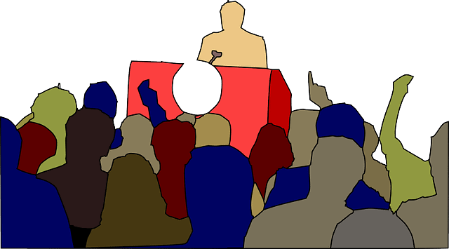Organización de eventos Espectalium