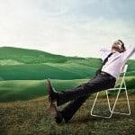 flexibilidad tiempo