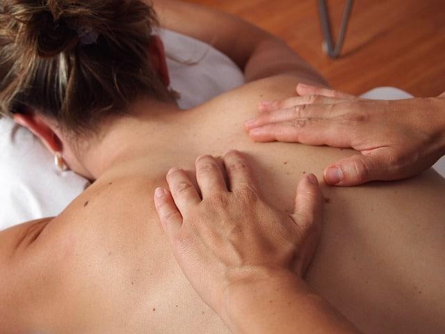 masajes eroticos kinnari