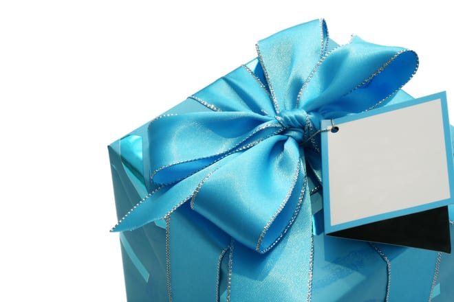 regalos pongomilogo