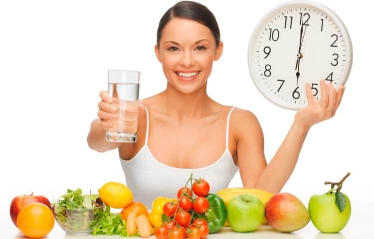 perder peso nutergia