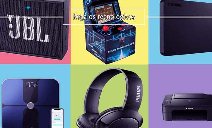 regalos-tecnologicos-publiciarios