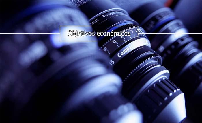 los-mejores-objetivos-mas-economicos