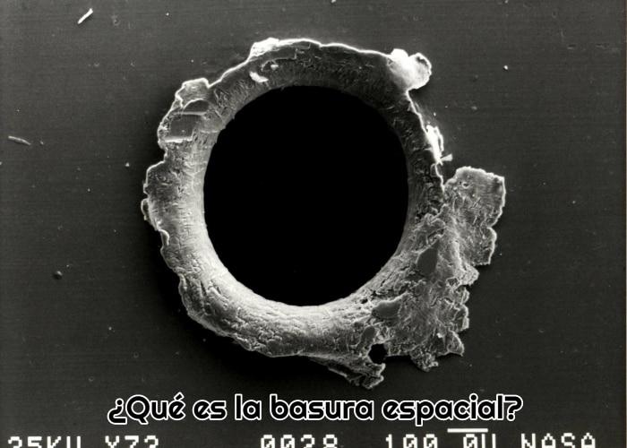 agujero-espacial-o-basura-espacial