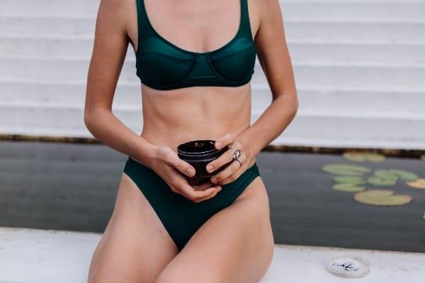 beneficios del masaje erotico en la salud